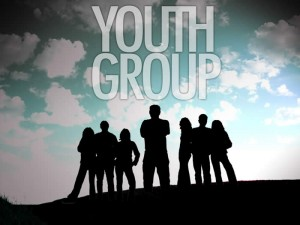 youth-group pic 3
